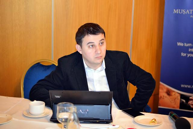 TaxEU Forum 2014, ziua a 2a 176