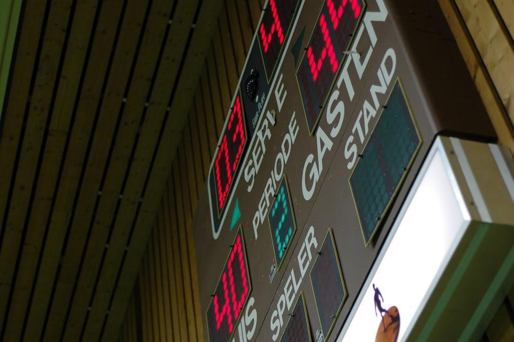 Weekend Boppeslach 14-01-2012 - DSC_0320.JPG