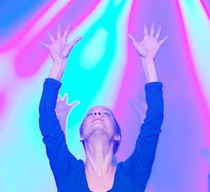 Han Balk Agios Dance In 2012-20121110-039.jpg