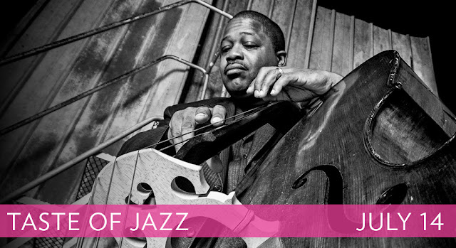A Taste of Jazz with the 'Professors of Jazz' at Dr. Phillips Center