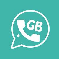 GB Whatsapp Apk Download - New version Update Version 9.00