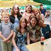 festyn 2009 101.jpg