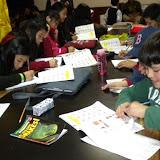 Sunday School - Clean Up Day! - Clean%2BUp%2BDay%2B--%2BDec.%2B19%252C%2B2010%2B035.jpg