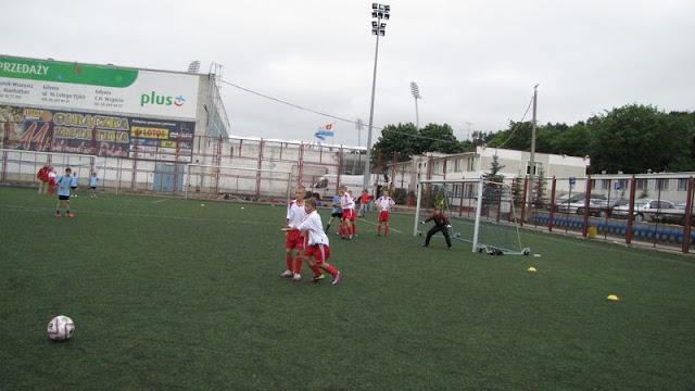Wielki Finał Ligi Dzielnic Południowych 2010/2011 - final122.JPG