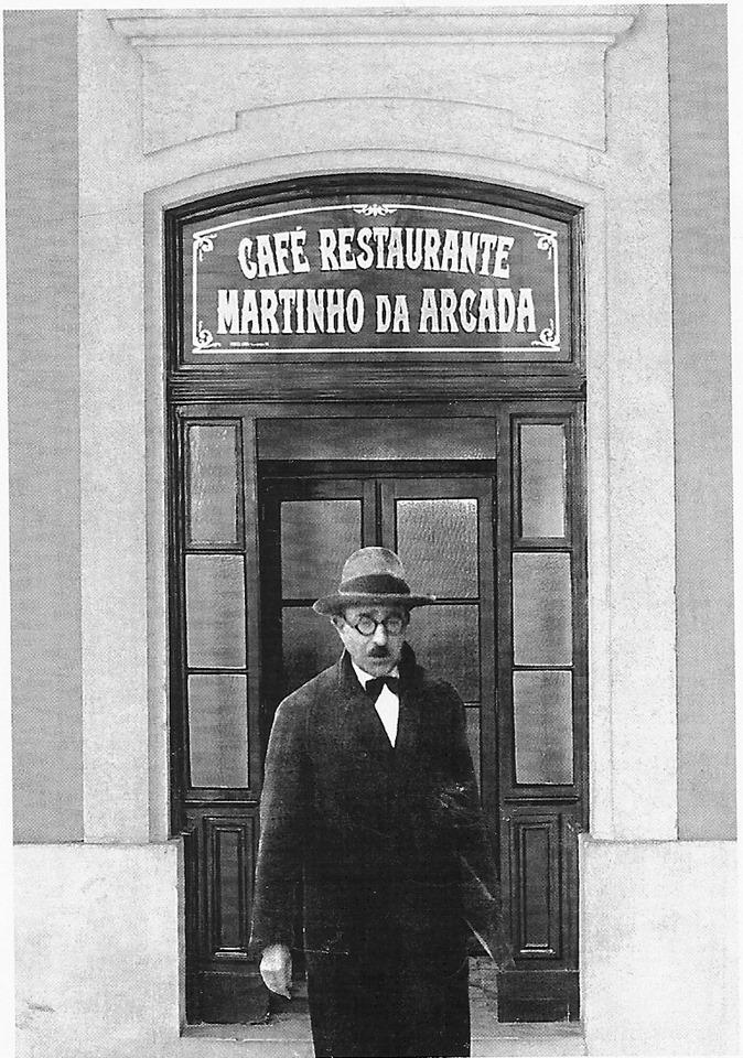 [Martinho-da-Arcada.1.1%5B5%5D]