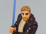 Obi Wan Kenobi Jedi Knight