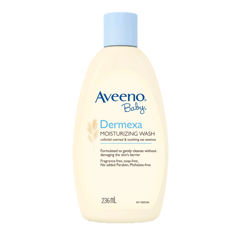 [Aveeno+Baby+Dermexa+Moisturizing+Wash%5B4%5D]