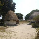 Zambia - Luanshya