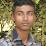 amdadul islam's profile photo