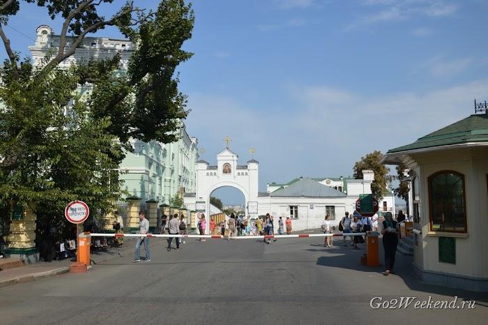 Kiev-Pecherskaya-lavra-3.jpg