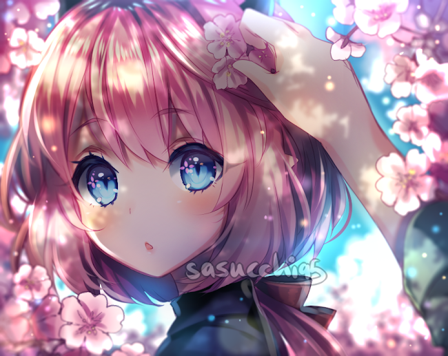 Anime Art #9