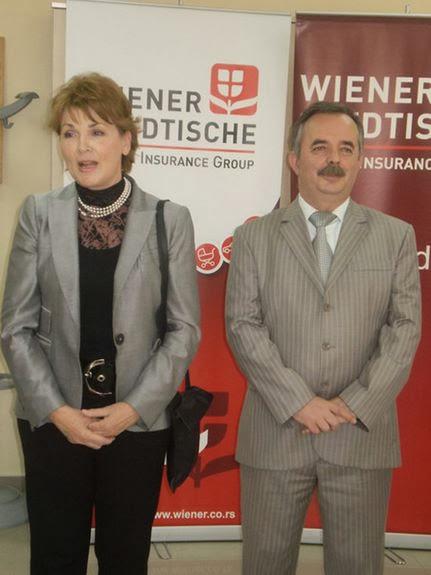 14.05.2010 - Prof. dr Jasna Pak na otvaranju Wiener stadtische - p5110007_resize.jpg