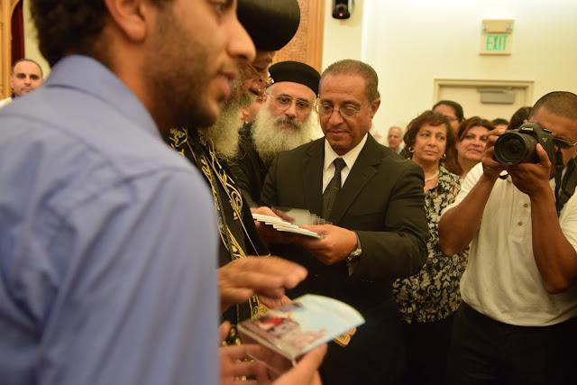 H.H Pope Tawadros II Visit (2nd Album) - DSC_0484%2B%25283%2529.JPG