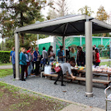 2014 Japan - Dag 2 - marjolein-IMG_0291-0183.JPG