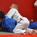 judomarathon_2012-04-14_149.JPG