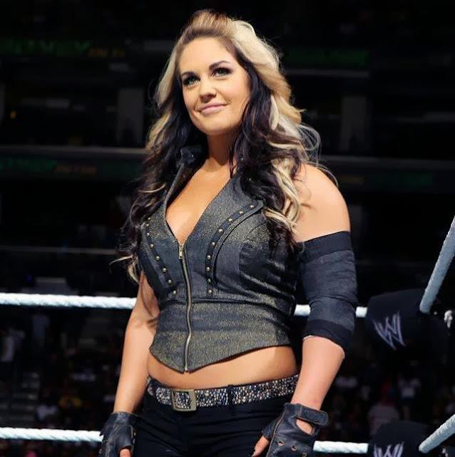 KAITLYN DIVA WWE - Google+