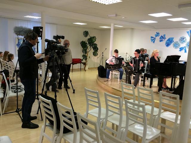 Tallinna TV kanalil saade Kohtla-Järve linnast - IMG_4650.JPG