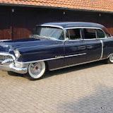 1954-55-56 Cadillac - 104gr_cad55limolv.jpg