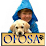 Oregon Friends Of Shelter Animals's profile photo