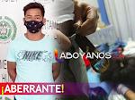 Capturan a hombre que habría violado a niña de 10 años en Íquira, Huila