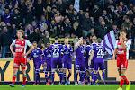 Wow: Anderlecht-youngster op radar van Liverpool en andere topclubs, maar hij neemt opvallend besluit
