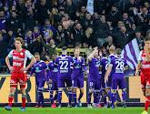 Plusieurs grands clubs étrangers attentifs aux situations de deux pépites d'Anderlecht ?