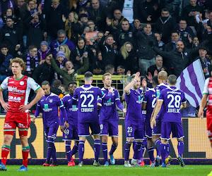 Er is méér dan Vranjes alleen: 'Anderlecht ziet flop terugkeren naar Lotto Park en moet nieuwe oplossing zoeken'