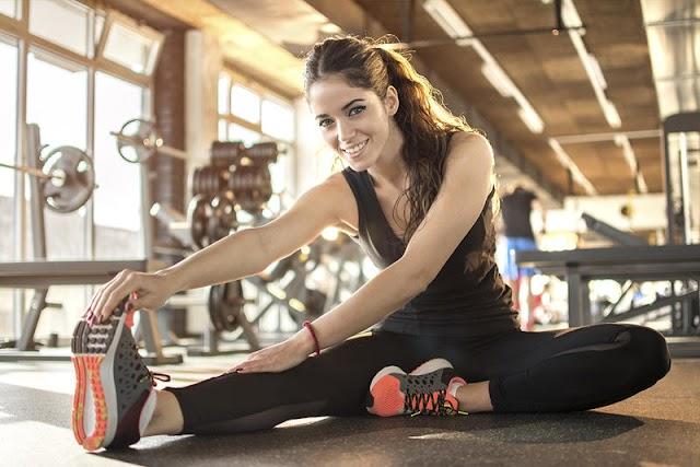 10 خطوات قبل الرياضة لتفادي الإصابات