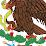 PABLO CAUDILLO's profile photo