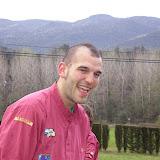 Campaments Amb Skues 2007 - ROSKU%2B017.jpg