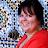 Rosalind Jimenez avatar image