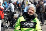Fitness DK løbet 2013 - Jens Nørremark