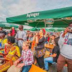 Afrika_Tage_Muenchen_© 2016 christinakaragiannis.com (72).JPG