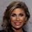 Laura Bove Maddaloni's profile photo
