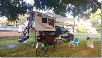 nossa-camper-no-camping-jacare2