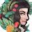 olive frisbie's profile photo