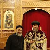 His Eminence Metropolitan Serapion - St. Mark - _MG_0320.JPG