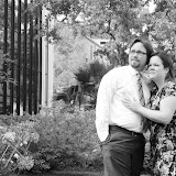 Engagement Photos (adjustments) - 200905230341gs.jpg