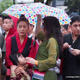TibetanAudienceWithHHDalaiLamaHHSakyaTrizinSTeachingInPortlandOR