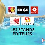 FestivalDuJeu2015-LesSables_062.jpg
