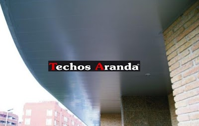 Oferta de montadores techos Madrid