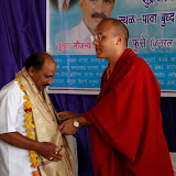 Nagpur_600.jpg