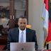KUELEKEA UCHAGUZI ETHIOPIA, UPINZANI WATAKA VIONGOZI WAO KUACHIWA HURU
