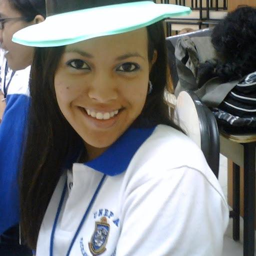 Beatriz Ponte