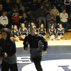 Wrestling - UDA at Newport - IMG_4674.JPG