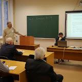 TEMPUS GreenCo GreenSCom Workshop (Russian Federation, Belgorod, November, 22-23, 2013) - DSC07565_resize.JPG