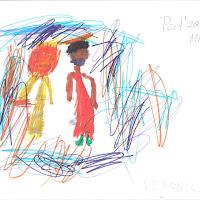 Tvorba našich detí 2012/2013