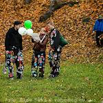 2013.10.19 Kaadreid Tartu Sügispäevadest 2013 - AS20131019TSP_124S.jpg