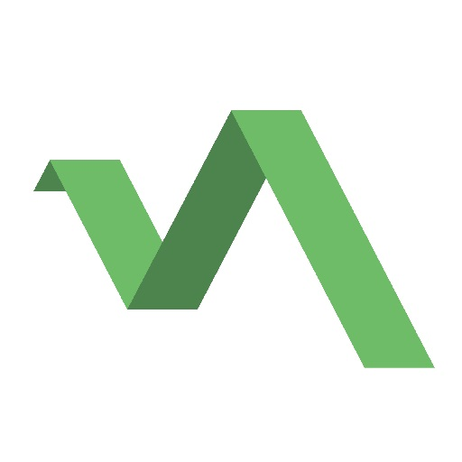 VineUp Limited avatar image