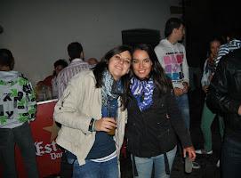 fiestas linares 2011 254.JPG